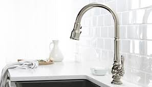 koehler kitchen faucets kohler kitchen faucets kohler kitchen faucet kohler kitchen