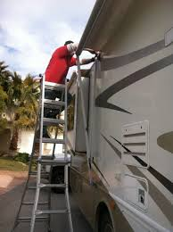 Rv Awning Replacement Instructions Rv Awning Repair In Las Vegas Nevada