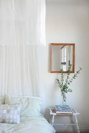 Curtains For Headboard 5 Unsuspecting Places To Use Curtains