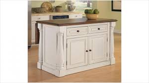 solid wood kitchen island cart wood grey presidential square door solid kitchen island