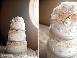 professional cakes wedding cakes temecula california villa de wedding