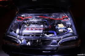 subaru justy engine swap top 10 forgotten sport compacts