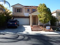 new homes for sale murrieta temecula real estate menifee property