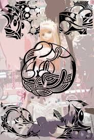 Factors Of 481 Tattooed Tokyo A Combination Of Factors Huffpost