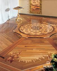 wood floors by bolefloor