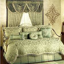 Daybed Bedding Ideas Daybed Bedding Sets For Daybed Ideas Findables Me