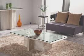 living room new centre tables for living rooms design ideas