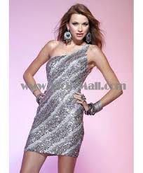 semi formal dresses raleigh nc long dresses online