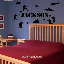 Military Home Decorations by Compare Prices On Military Homes Online Shopping Buy Low Price