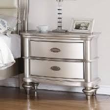 Silver Nightstands Silver Nightstands You U0027ll Love Wayfair Ca