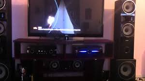 simple home theater system creative how to setup sony home theater system excellent home