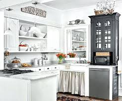 above kitchen cabinet storage ideas space above kitchen cabinets colorviewfinder co