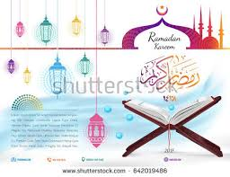 greeting card design stock images royalty free images vectors