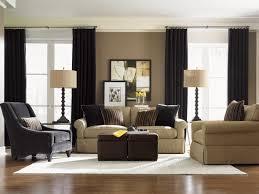 ottoman and accent chair auburn skirted sofa loveseat chair ottoman accent chairs