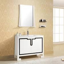 french provincial bathroom vanity bathroom decoration