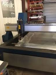 baileigh plasma table software baileigh cnc plasma table complete with cutmaster 120 all in good