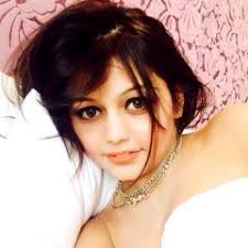 Seeking In Kolkata In Kolkata See All Offers On Locanto Seeking