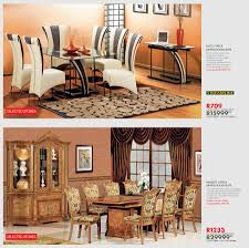 dining room dining room suites united furniture outlets home