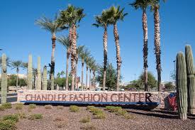 chandler fashion center map chandler fashion center the motorcoach resort rv park