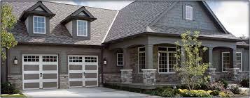 Overhead Door Kalamazoo Garage Doors Repair Sales Service Installation Kalamazoo