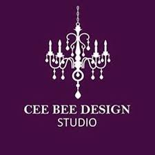 cee bee design studio interior designer u0026 decorator in kolkata
