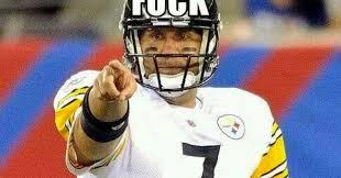 Ravens Steelers Memes - 22 meme internet fuck de ravens fuckderavens bigben steelers