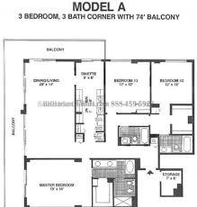condo floor plan winston towers 500 condo sunny isles beach miami fl 301 174 st