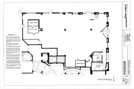retail store floor plans best landscape design software