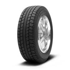best black friday tire deals 12 best snow tires for winter 2017 durable snow tires under 100