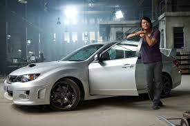 fast and furious 8 han still alive fate of the furious writer says he s still not done with han