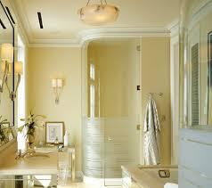 Bathroom Design San Francisco Oakland Home Contemporary - Bathroom design san francisco