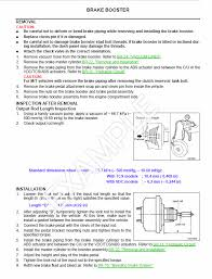 holden commodore vt vx vy vu 1997 2004 repair manual