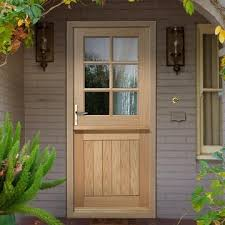 Cottage Doors Exterior Cottage Doors Exterior Doors By Type