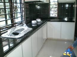 kitchen cabinet table top granite kitchen table kitchen cabinet table top with mesmerizing material