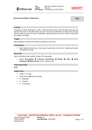 waiter resume examples bank reconciliation ff67