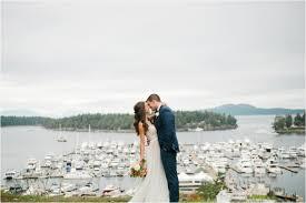 Wedding Photography Seattle Roche Harbor Wedding On San Juan Island Meredith Mckee