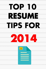 Tips For A Perfect Resume Best 25 Perfect Resume Ideas On Pinterest Job Search Resume