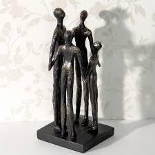 28 best ornaments sculptures images on sculptures