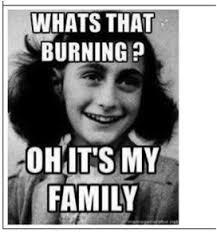 Jewish Memes - case studies elimihate