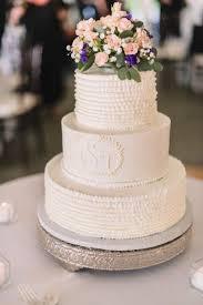 3088 best wedding cakes images on pinterest