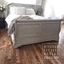 best 25 chalk paint bed ideas on pinterest chalk paint colors