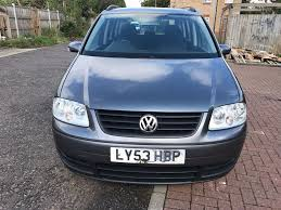 100 vw golf touran service manual 2006 volkswagen golf mk5
