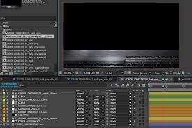 final cut pro text effects graymachine industrial lower third 01