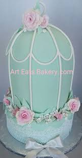 elegant baby shower cakes landscape lighting ideas