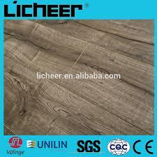 laminate flooring manufacturers china laminate flooring
