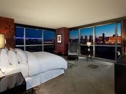 Rio Masquerade Suite Floor Plan Las Vegas To Implode Hotel Tower At Riviera Resort