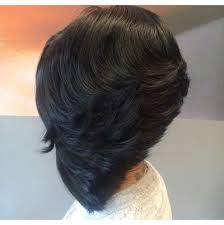 weave for inverted bob pin by mica bryant on hair love pinterest bobs weave