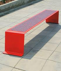 Urban Benches Innovative Urban Park Benches Outdoor Seating