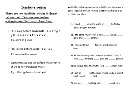 adverbs 2 place manner time and degree by