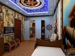 32 best greyson u0027s pirate room images on pinterest pirates